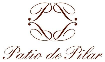 Patio de Pilar